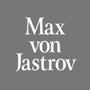 Dom Marki Max von Jastrov - marketing, komunikacja, strategia