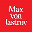 Max von Jastrov Dom Marki