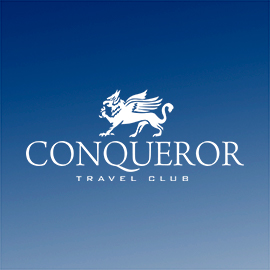 CONQUEROR TRAVEL CLUB
