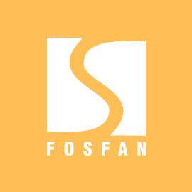 Fosfan