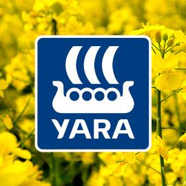 Yara Poland